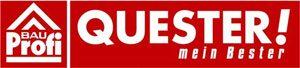 Logo der firma QUESTER